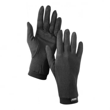 Silk Liner Active Glove