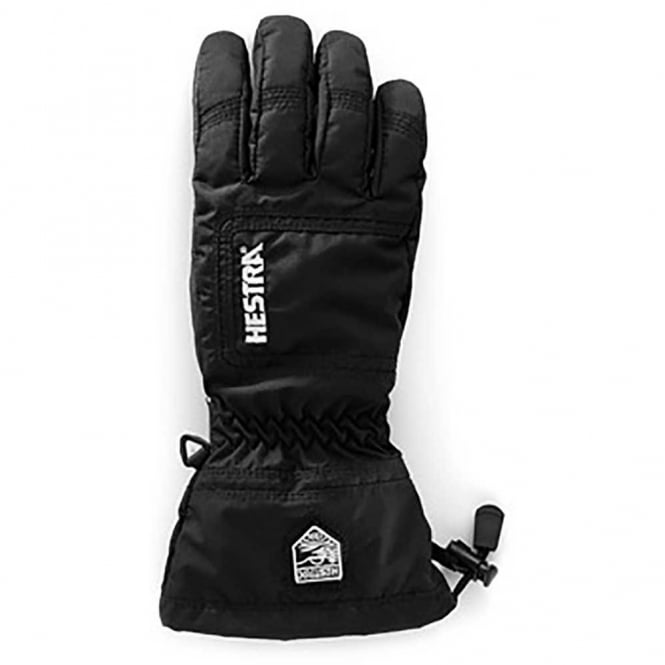 Hestra Women's C-Zone Powder Glove