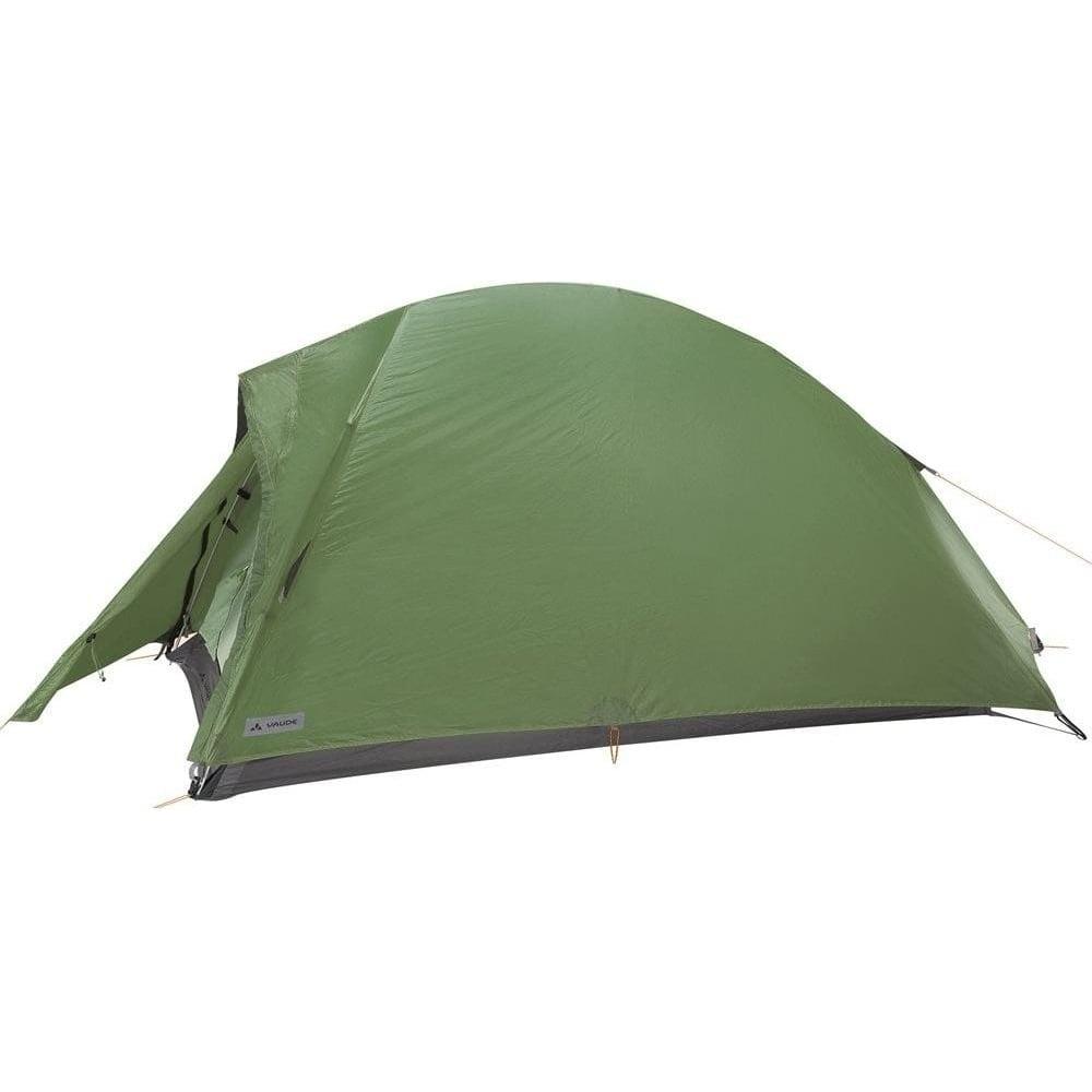 Vaude Hogan UL 2P Tent