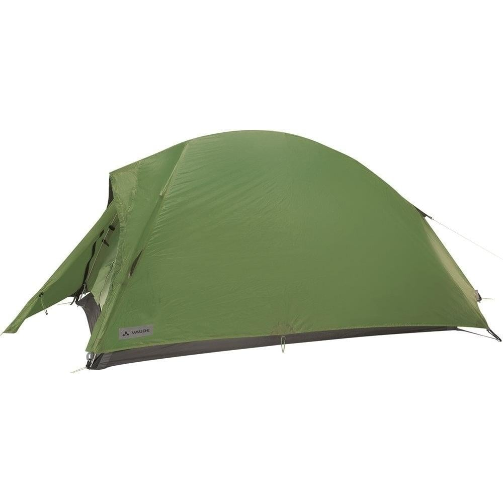 Vaude Hogan SUL 1-2 Person Tent