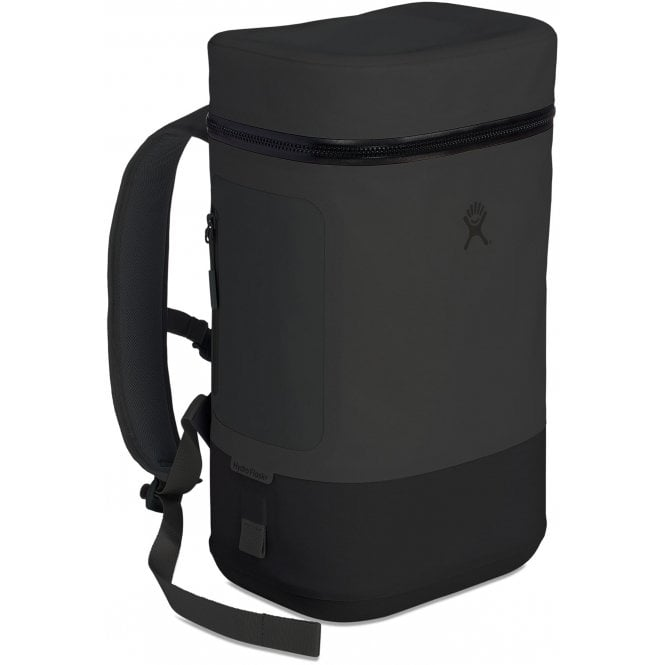Hydro Flask 15l Soft Cooler Pack