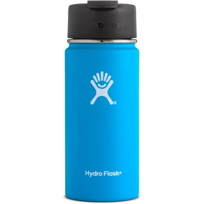 Hydro Flask 16 oz Wide Mouth Coffee