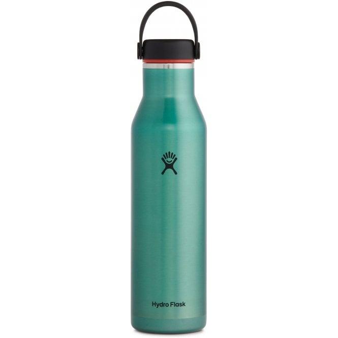Hydro Flask 21oz Lightweight Standard Flex Cap