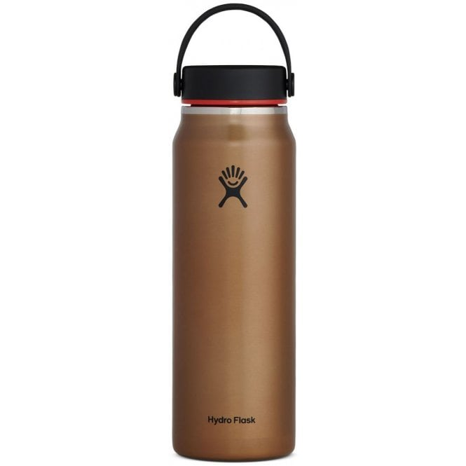 Hydro Flask 32oz Wide Mouth Lightweight