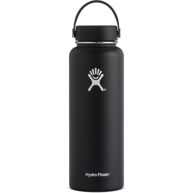 Hydro Flask Wide Mouth 40oz