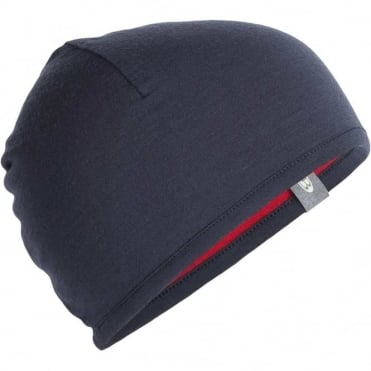 Pocket Hat