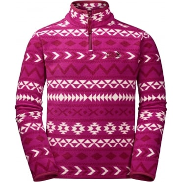 Inuit Pullover