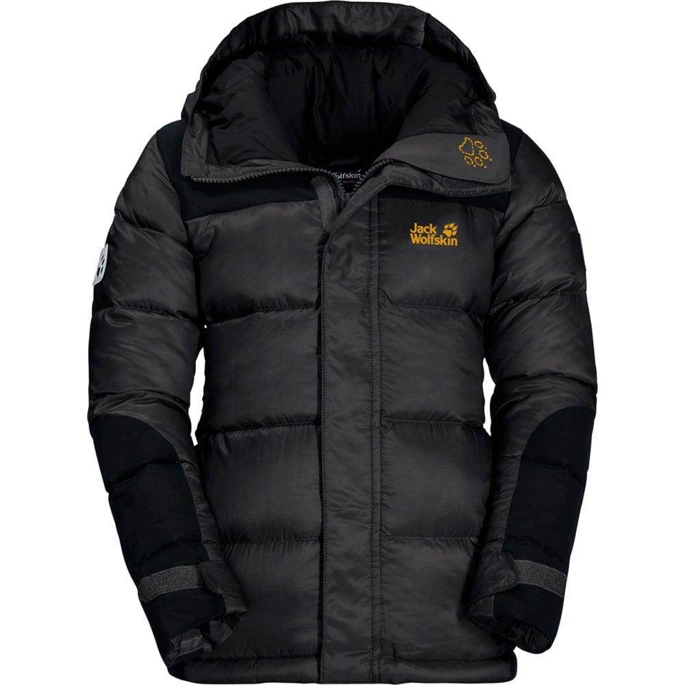 Kid's Cook Jacket 164176