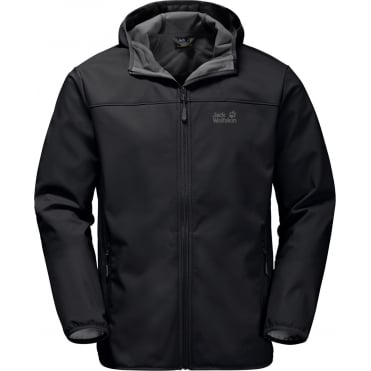 Northern Point Jacket