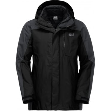 Viking Sky Jacket