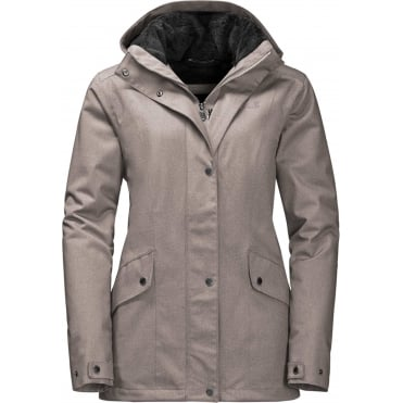 Women's Park Avenue Jacket