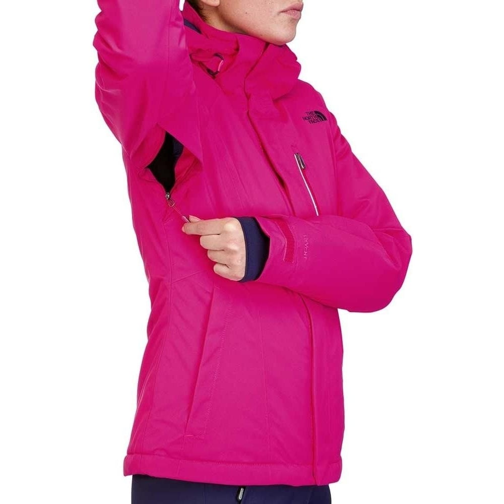 ec2f2dc9e North Face Jeppeson Jacket Women's