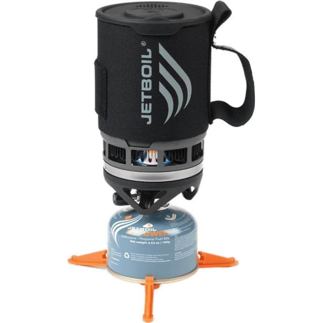 Jetboil Zip (Carbon)