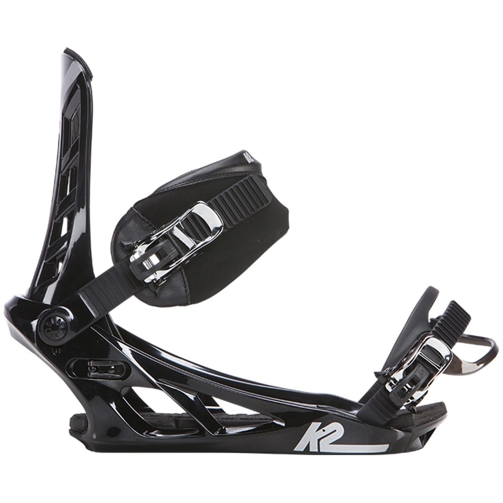 365644db94ec ... Snowboard Bindings  K2 Snowboards Indy. Tap image to zoom. Free  Delivery on Orders £40+