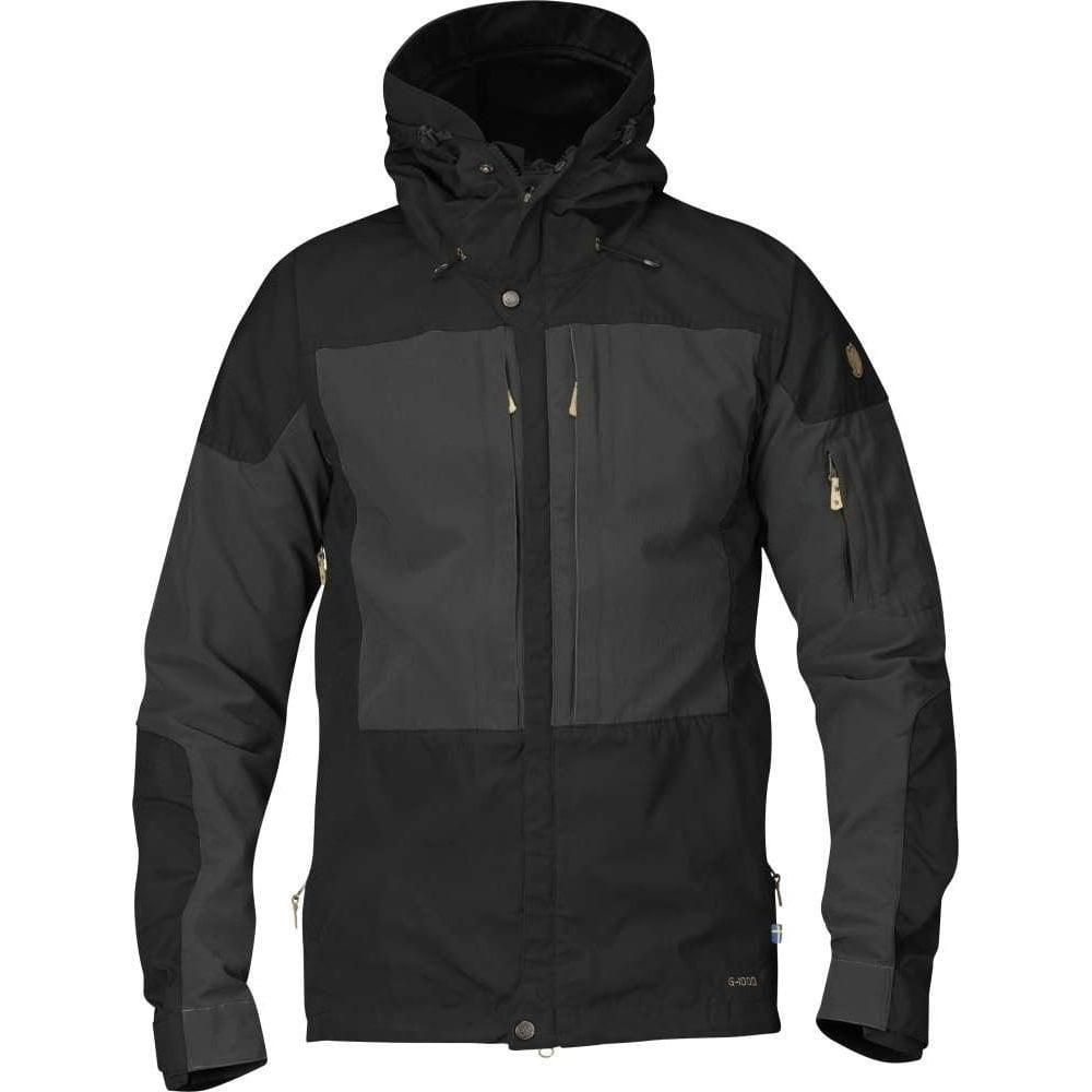 Qualitätsprodukte am besten authentisch gute Qualität Fjallraven Keb Jacket
