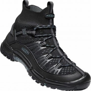 b7484dbf6ea2 Keen Outdoor Shoes and Sandals - LD Mountain Centre