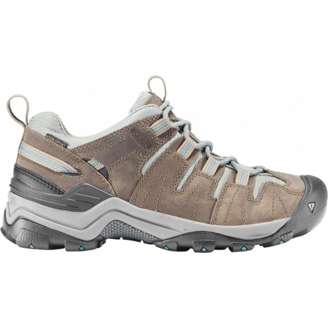 Keen Gypsum Women's