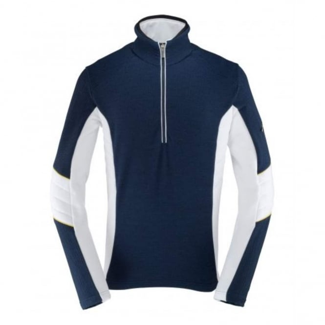 Killy Mercure 1/2 Zip Polar