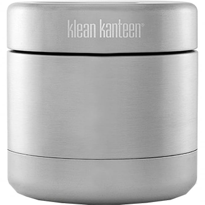 Klean Kanteen Food Canister Vacuum Insulated 236ml