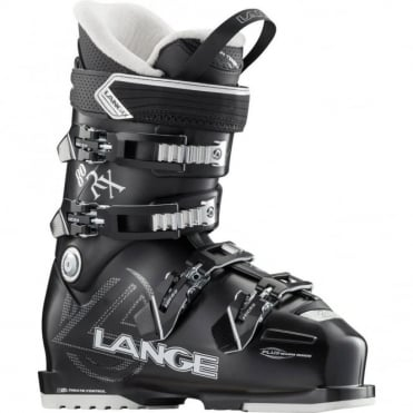 Women's RX 80 Ski Boot
