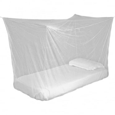 Boxnet Single Mosquito Net