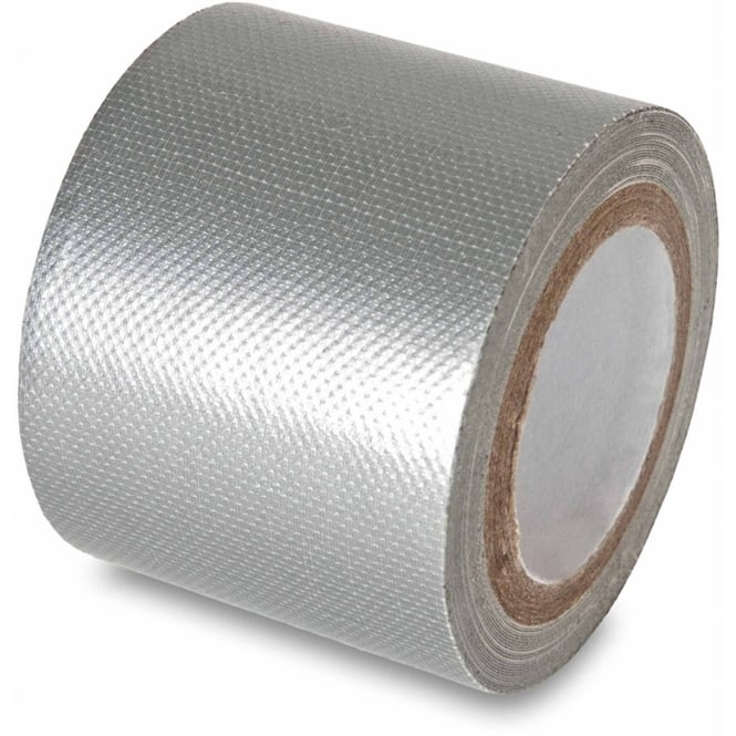 Lifesystems Duct Tape 5M