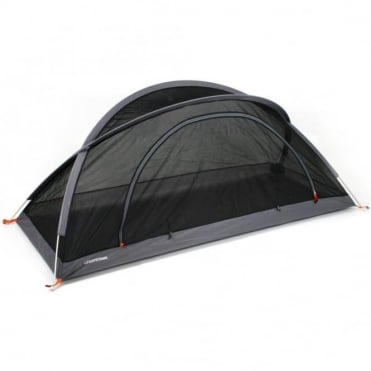 Geonet Single Mosquito NEt