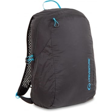Packable Backpack 16L