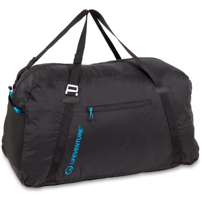 Lifesystems Packable Duffle 70L