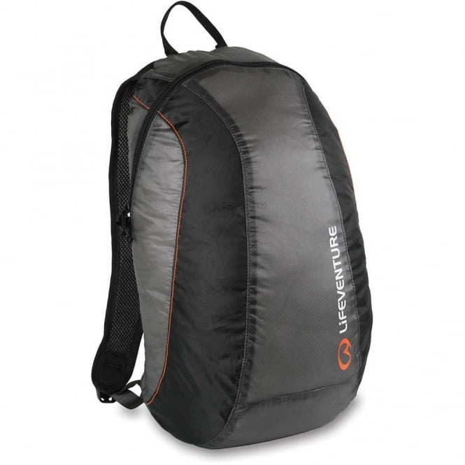 Lifeventure Ultralight Packable Day Pack