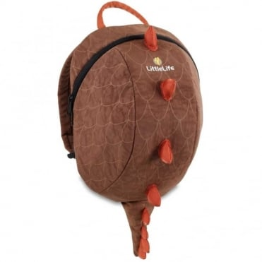 Kids ActiveGrip Animal Backpack