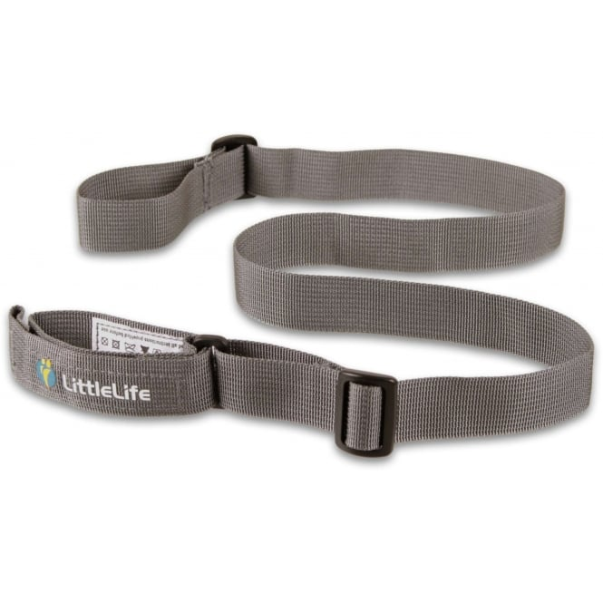 LittleLife Safety Wrist Link