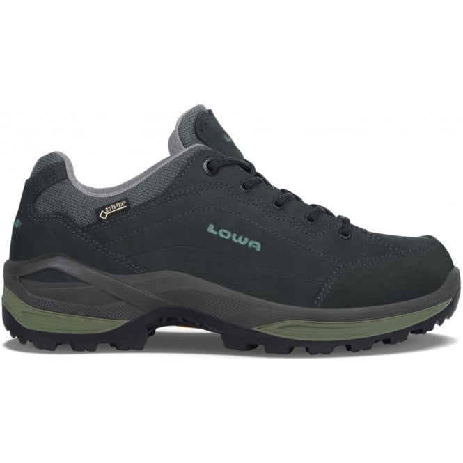 Lowa Women's Renegade GTX Low