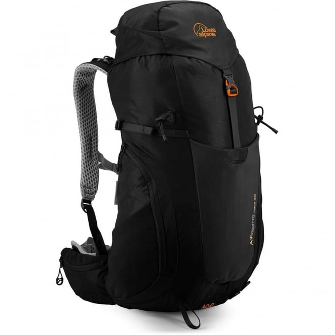 Lowe Alpine Airzone Hike 30 Backpack