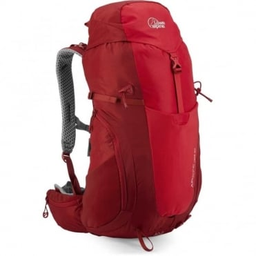 Airzone Hike 30 Backpack