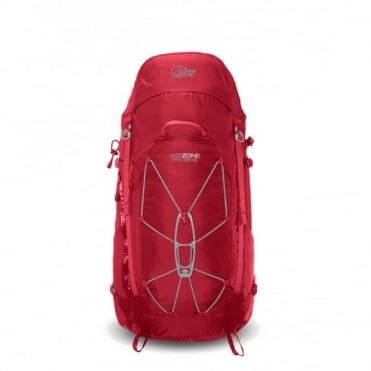 Airzone PRO 35:45 Backpack