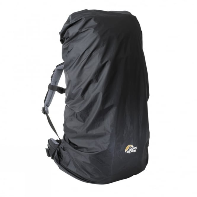 Lowe Alpine Raincover Medium (45-60L)