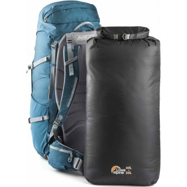 Rucksack Liner - Small