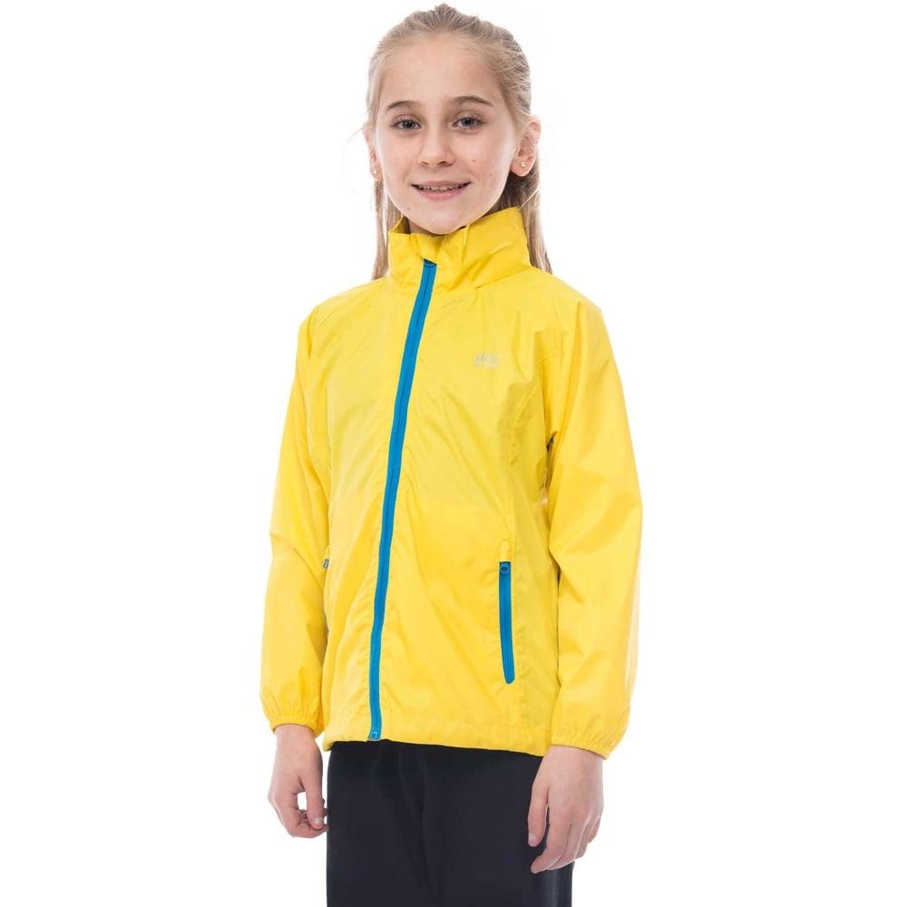 Kids Origin Jacket