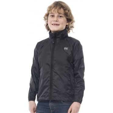 Kids Origin Jacket
