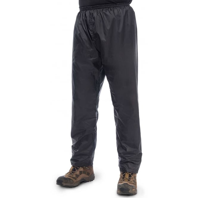 Mac In A Sac Origin Overtrousers