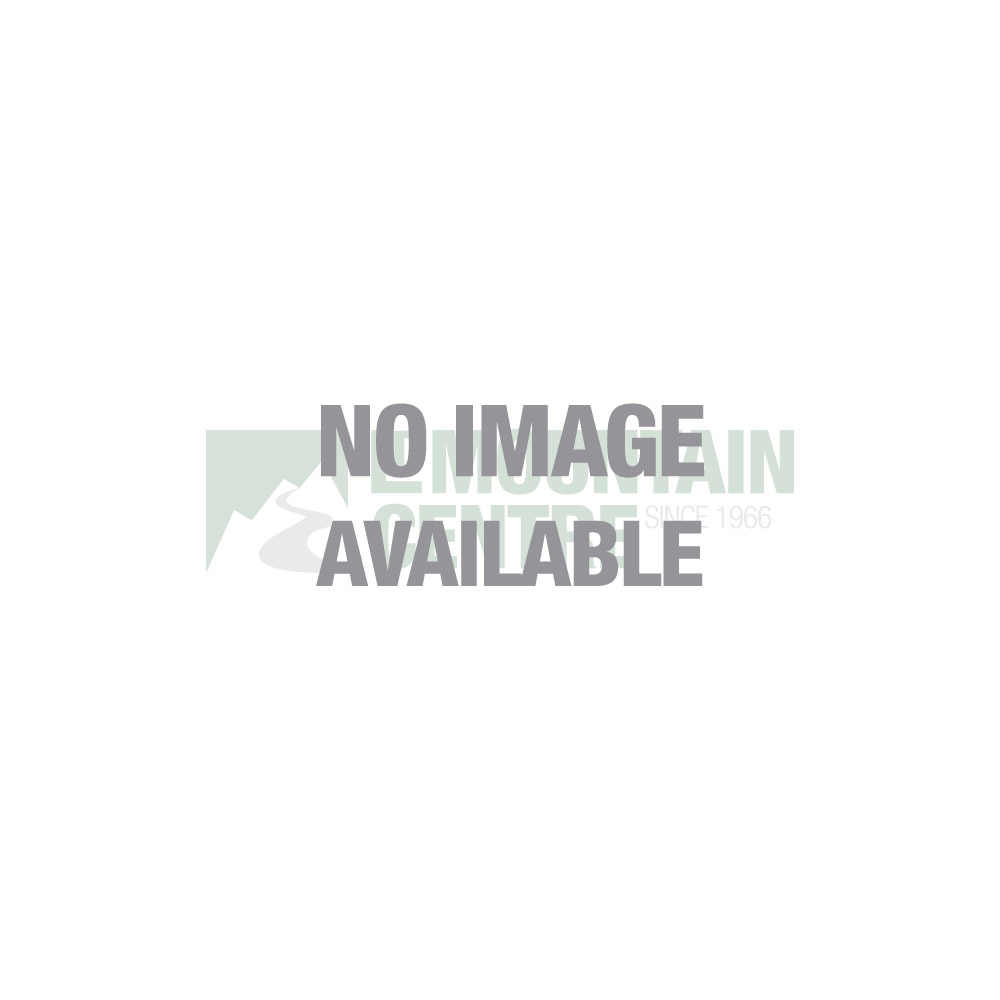 Mammut Crater Pro HS Hooded Jacket