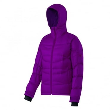Pilgrim Down Jacket Women's