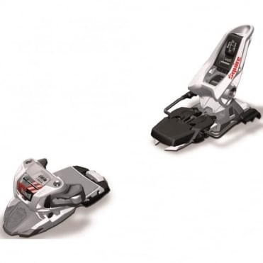 Squire Ski Binding with 110mm Brake