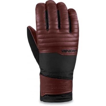 Maverick Glove