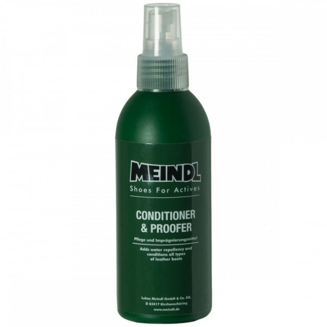 Meindl Conditioner & Prooofer 150ml