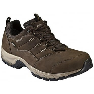 50eace87039 Meindl Walking   Hiking Boots - LD Mountain Centre