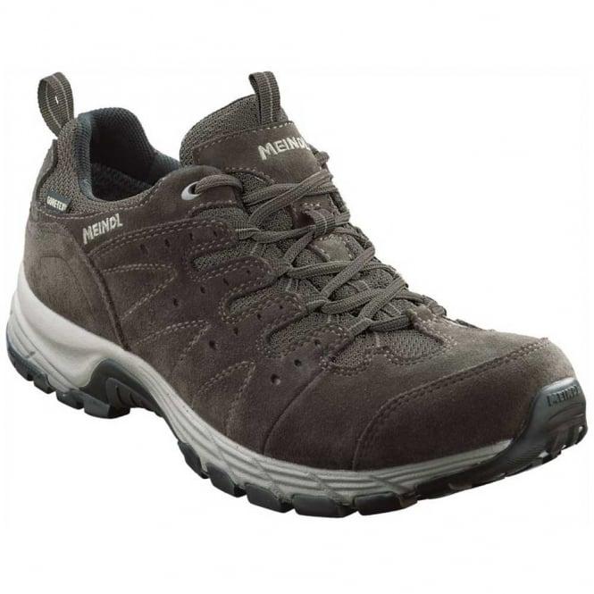 Meindl Rapide Gtx Walking Shoes Ld Mountain Centre
