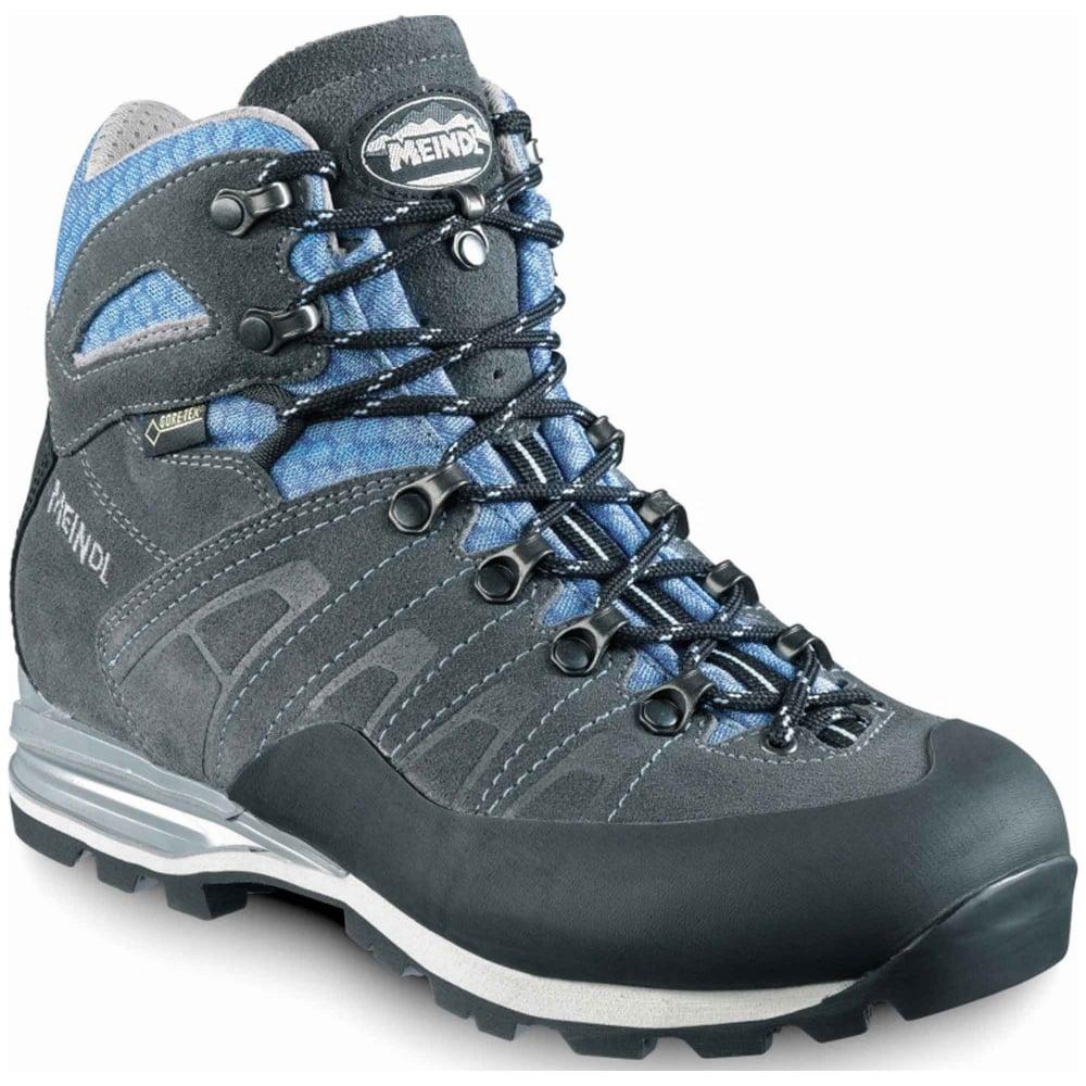 21cba9ff8bd Meindl Women's Antelao GTX - Walk Hike from LD Mountain Centre UK