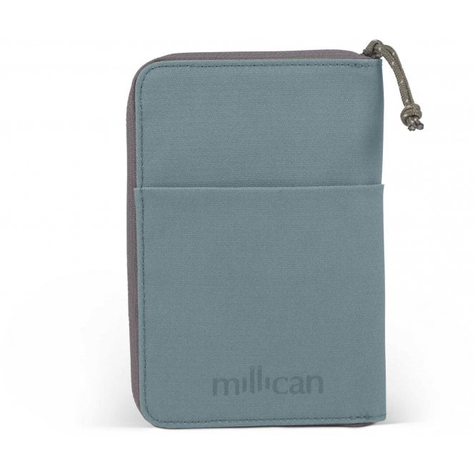 Millican Powell the Travel Wallet